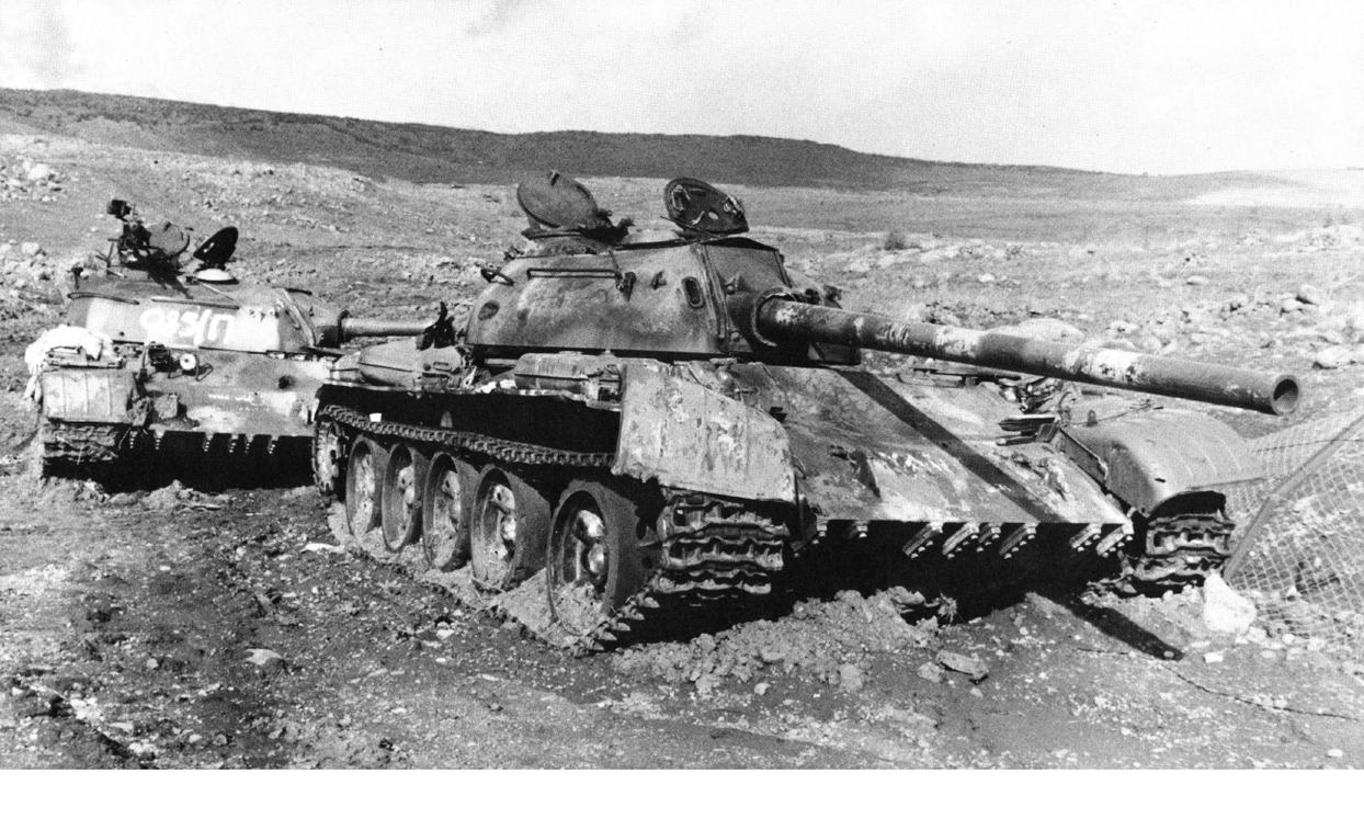 T-54Golan_zps7d2a4b58